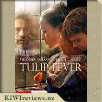 TulipFever