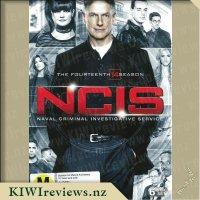 NCIS:Season14