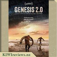 Genesis2.0