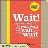 Wait!