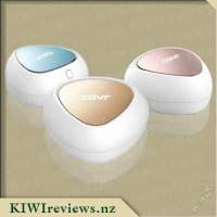 D-Link COVR Seamless WiFi System - C1203