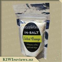 In-Salt-SaltedOrangeCrunch
