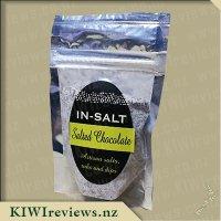 In-Salt-SaltedChocolateSugar