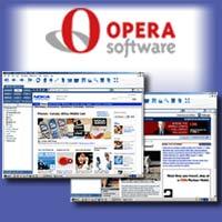 Opera7.03