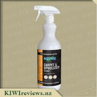 NZYME Carpet & Upholstery Cleaner