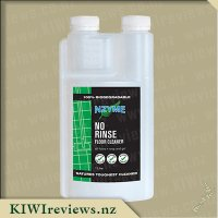 NZYME No Rinse Floor Cleaner