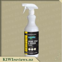 NZYME Urine Stain & Odour Remover