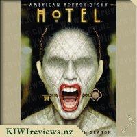 AmericanHorrorStory-SeasonFive:Hotel