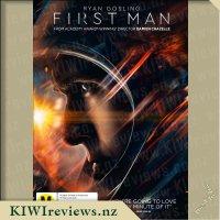 FirstMan