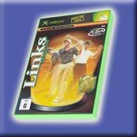 Links2004
