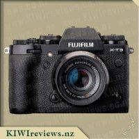 FUJIFILMX-T3