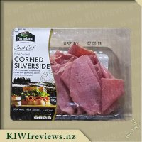Farmland Fine-Sliced Corned Silverside