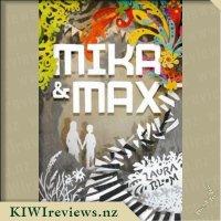 MikaandMax