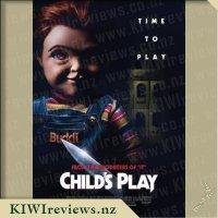 Child'sPlay