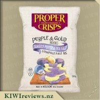 ProperCrisps-Purple&GoldPotatoeswithCrackedPepper&SeaSalt