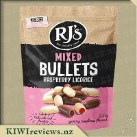 RJ'sMixedBullets-Raspberry
