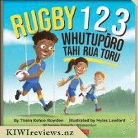 Rugby123:WhutuporoTahiRuaToru
