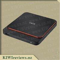 LaCiePortableSSD-STHK500800