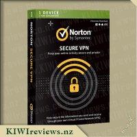 NortonSecureVPN2019