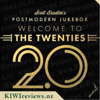 Postmodern Jukebox - Welcome to the Twenties 2.0 Tour