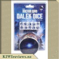 DalekDice