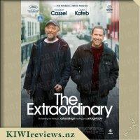 The Extraordinary
