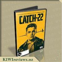 Catch-22:Season1
