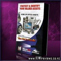 idMicroDot-HomeandOfficeAssetsKit