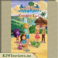 Elastic Island Adventures: Rainbow Cove