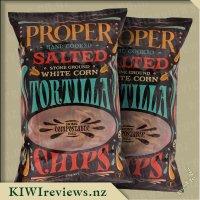 ProperCrispsTortillaChips-Salted