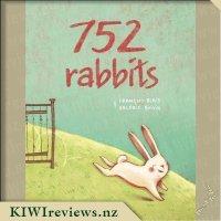 752Rabbits