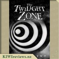 The Twilight Zone: Season 2