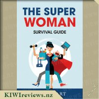 The Super Woman Survival Guide