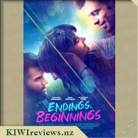 Endings,Beginnings