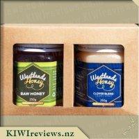 WestlandsHoneyGiftBox