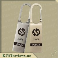 HP x760w USB 3.1 Flash Drives