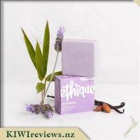 Botanica Lavender & Vanilla Solid Deodorant