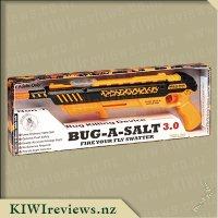 Bug-a-Saltv3