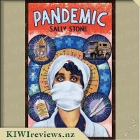 My New Zealand Story: Pandemic