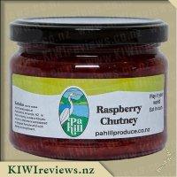 PaHillRaspberryChutney