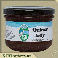 PaHillQuinceJelly