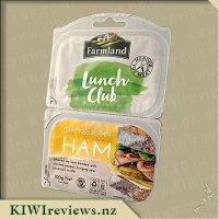 FarmlandLunchClubHam-CrackedPepper