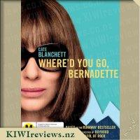 Where'dYouGo,Bernadette
