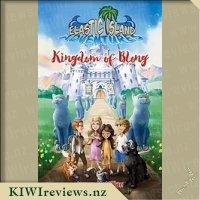 ElasticIslandAdventures:KingdomofBlong