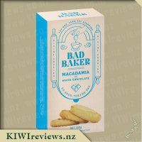 BadBaker-MacadamiaandWhiteChocolateCookie