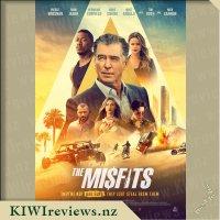 TheMisfits