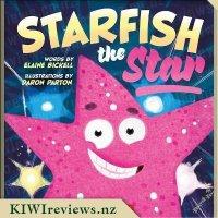 StarfishtheStar