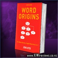 WordOrigins