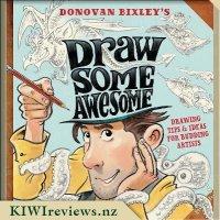 DrawSomeAwesome