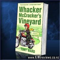 WhackerMcCracker'sVineyard